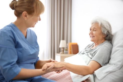 Reasons Why You Need Respite Care
